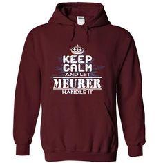 I Love 15312 MEURER  - Special for Christmas - NARI T shirts