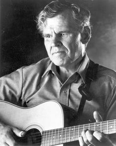 Doc Watson dies at 89; guitarist and singer. Doc Watson, a master storyteller, was one of the pioneering artists of roots-conscious #Americana.