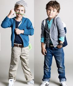 Spring school looks Fashion Kids, Toddler Boy Fashion, Little Boy Fashion, Look Fashion, Toddler Boys, Baby Boys, Fashion Clothes, Man Fashion, Toddler Outfits