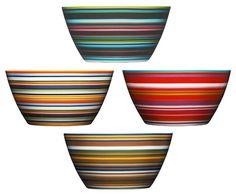Perfect for open-plan shelving. Kitchen Stuff, Kitchen Gadgets, Ceramic Tableware, Creature Comforts, Campervan, Paul Smith, Open Plan, Innovation Design, Scandinavian Design