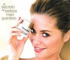 #Crema Essential Shock contorno ojos y labios o un Tratamiento Peeling Magnético corporal ^_^ http://www.pintalabios.info/es/sorteos_de_moda/view/es/3185 #ESP #Sorteo #Cosmetica