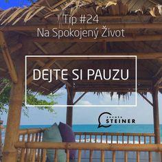 TIP #24 #TipyNaSpoko