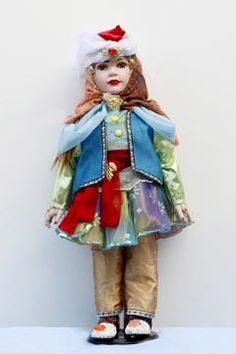 Miss iran 2003 iranian dolls pinterest iran and barbie doll publicscrutiny Image collections