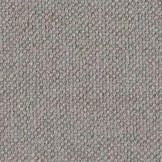 Bomull/polyester+grå+m+kvardrater SoS 400233
