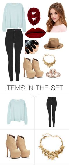 """""""Untitled #30"""" by pinguinqueen ❤ liked on Polyvore featuring art"""