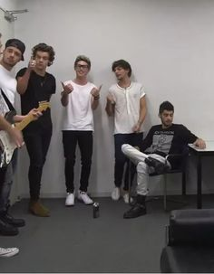 louis tomlinson Harry Styles One Direction Zayn Malik liam payne Niall Horan story of my life myedits soml Zayn Malik, Niall Horan, One Direction Wallpaper, One Direction Pictures, I Love One Direction, One Direction Crafts, Liam Payne, Liam 1d, Louis Tomlinson