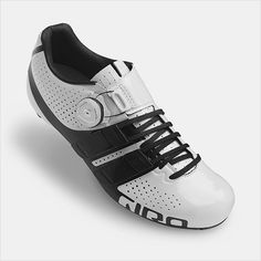 Giro | Techlace Footwear - PEDAL Consumption