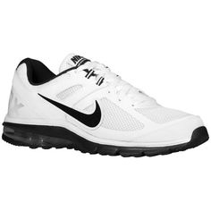 super popular 8bd44 9d022 Nike Air Max Defy Run - Men s - Shoes