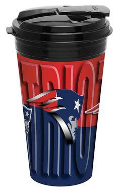 BRAX Fundraising   New England Patriots