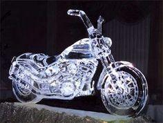 Google Image Result for http://bestmomstv.com/files/2011/06/Harley-Davidson-Ice-Sculpture.jpg