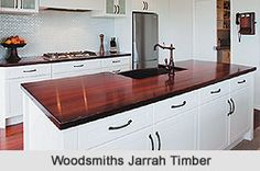 Kitchen Cabinets and Benchtops Auckland Arthritis In Back, Types Of Arthritis, Kitchen Cabinets Nz, Auto Like Instagram, City Jobs, Roulette Strategy, Free Credit Score, Kitchen Benches, Bbq Grill
