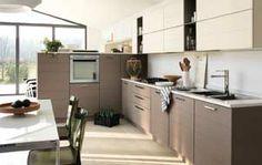 Carrera.go - Veneta Cucine, Cucine / Componibili . Living Corriere