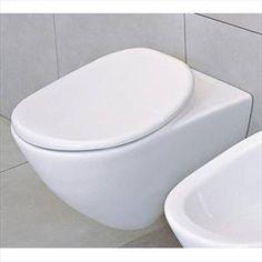 Prezzi e Sconti: #Ceramica flaminia flaminia io12 vaso sospeso  ad Euro 351.00 in #Ceramica flaminia #Sanitari e accessori bagno