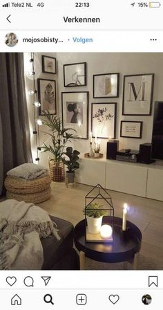 Bedroom inspiratie student 31 Ideas – My World Bedroom Green, Room Ideas Bedroom, Bedroom Sets, Bedroom Furniture, Girls Bedroom, Student Bedroom, Student Apartment, Student Home, Uni Room