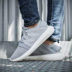 Les 30+ meilleures images de Chaussures adidas | chaussures