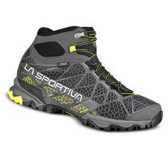 LA SPORTIVA CORE Goretex Hiking Boots - Hiking Boots - Footwear