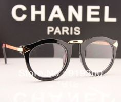 68f36fb2e836 RAYBAN Aviator sunglasses Aviator sunglasses in brown (Large Version)  Ray-Ban Accessories GlassesRay-Ban Original Aviator- the perfect classic  glasses