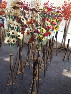 Khadi Exhibition Cum Sale: Creativity at its best