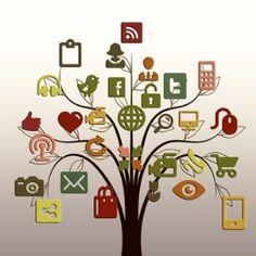 Noticias sector financiero: Los CEO de EAFI, los que más actividad y seguidores tienen en redes sociales del sector financiero.