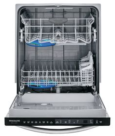 Appliances don't last as long as they used to. Estimates vary, but here's what to expect, and how to clean and maintain appliances to maximize their lifespans. Helpful Hints, Kitchen Appliances, Dishwashers, Gallery, Tips, Diy Kitchen Appliances, Useful Tips, Home Appliances, Roof Rack