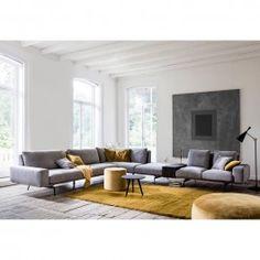 Sanskriet quality furniture - branding on Behance Big Living Rooms, Home Living Room, Furniture Deals, Quality Furniture, Slots Decoration, Sico, Big Sofas, Lounge, European Furniture