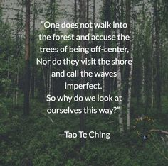Lao Tzu Quotes and Inspirational Motivational Spiritual Quotations from Awakening Intuition. A Collection of Wisdom Life Changing Sayings Taoism Quotes, Lao Tzu Quotes, Zen Quotes, Spiritual Quotes, Wisdom Quotes, Great Quotes, Quotes To Live By, Positive Quotes, Life Quotes