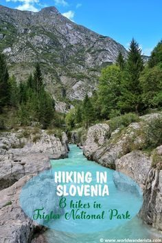 To help you plan your trip, here's our comprehensive guide to 25 of the most magical castles in Slovenia (with photos! Europe Travel Tips, European Travel, Travel Usa, Travel Destinations, Travel Guides, Camping Places, Places To Travel, Places To See, Slovenia Travel