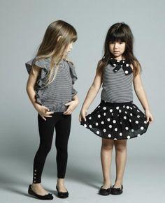 MODA PARA NIÑAS EN NAVIDAD, Kids fashion outfits for christmas  #fashionkids #kids #modaninos #fashionista #fashionforkids www.totalmentein.net