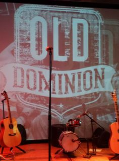 Old Dominion Archives - Country Music in Arizona