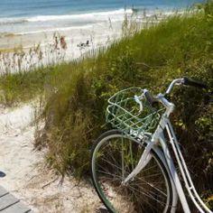 Secret Beach Getaways for Spring - Tranquil escapes on Florida's Emerald Coast - VisitSouth.com