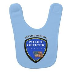 Gifts For Police Officer Families