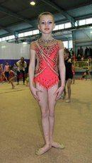 Фотографии Natali Купальники для художественной гимнастики