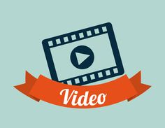 How does a company gain attention of its potential clients and customers? The answer is business videos, business videos remain a crucial part of marketing budgets and we excel at it.