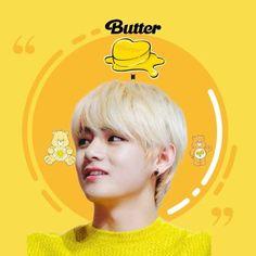 V E Jhope, Jimin Jungkook, V Taehyung, Vmin, K Pop, Bts Now, Wallpaper Wa, Bts Group Picture, Bts Qoutes