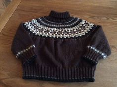 To Alfred Sweaters, Fashion, Moda, Fashion Styles, Sweater, Fashion Illustrations, Sweatshirts, Pullover Sweaters, Pullover