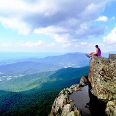 Saturdays are for adventures #LoveVA