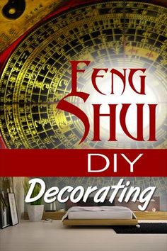 Feng Shui App For the full details check out #DIYQUEENBLOG we tell from start to finish