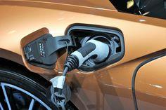 E.ON definiert verschiedene Fokuspunkte des E.ON High-Power-Charging, auf die das Unternehmen seine Zukunftsstrategie ausrichtet. Darunter auch betriebliche Mobilität und Chancen, die sich für Unternehmen aus der Elektrifizierung ergeben.