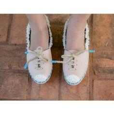 Alpargata   Oh, Boy!  ♡ Disponível TAM. 36 / 38 / 39    ••》Whatsapp 43 9148-2241  ☎  43 3254-5125.    Rua Rio Grande do Norte, 19 Centro - Cambé-Pr   #venhaseapaixonar #fashionistando #carolcamilamodas #provadorfashion #style #lifestyle #style #fashion #shoesfashion #shoes #shoesfashion #euqueroo #ohboy #ohsucesso #Verão16 #blogger #blog #instafashion #lalasantos