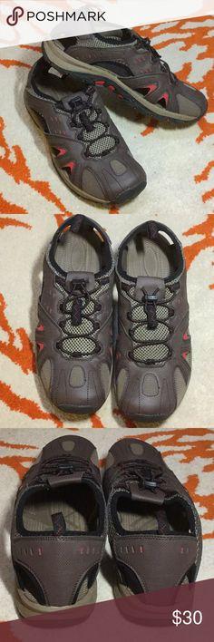 2dc3f7935abd Sanuk Fraid Not Flip Flop Sandal Charcoal SMS2117 CHR