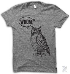 4936eb9c 282 Best Witty T-Shirts For Smart Girls images | Smart girls, New t ...