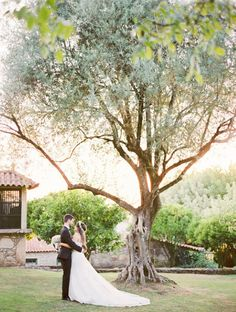 Our wedding wedding day pinterest our wedding junglespirit Image collections
