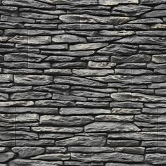Image result for stone texture