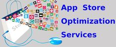 Marketing Adventure Digital Agency offers services for App Store Optimization. Get your app found on the App Store and Play Store with innovative ASO strategies. Get a Quote!+91-120-411-4228