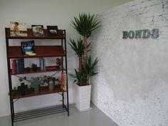 うるま市不動産会社BONDS Okinawa