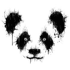 Panda - NeatoShop