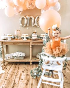 First birthday girl First birthday party decor fall birthday girl baby outfit baby fashion farmhouse First birthday girl First birthday party decor fall birthday girl baby outfit baby fashion farmhouse Fall First Birthday, Fall 1st Birthdays, Pumpkin 1st Birthdays, Pumpkin First Birthday, 1st Birthday Party For Girls, First Birthday Outfit Girl, 1st Birthday Party Ideas For Girls, First Birthday Decorations Girl, Baby Girl Birthday Theme