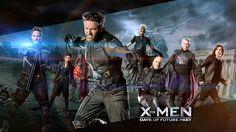 """Neu im Kino: X-Men: \""""Zukunft ist Vergangenheit\"""" - Neu im Kino"""