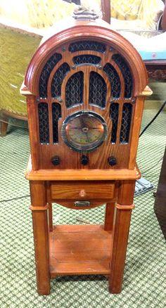Vintage Sentry Fireproof Safe 150 Antique Furniture For Detroit House Pinterest Antique
