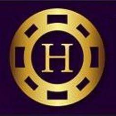 Hallmark Casino | 2021 Review & Ratings | InfoCasinoBonus Video Poker Games, Virtual Games, Casino Reviews, Casino Bonus, Casino Games, Table Games, Online Casino, Games To Play, Board Games